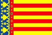 Trenes Ave directos para el Día de la Comunidad Valenciana