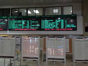 Escoge tu tren a Madrid y no te pierdas sus exposiciones artísticas