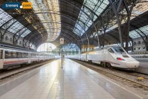 Sevilla es la ciudad española con mayor crecimiento del sector turístico