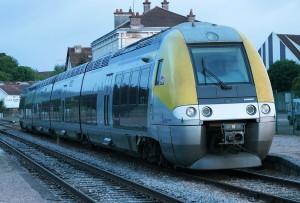 Conoce viajando en tren Ávila, una ciudad Patrimonio de la Humanidad