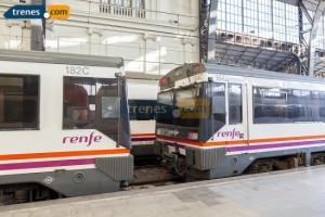 El futuro Ave a Palencia ilusiona al sector turístico