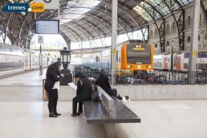 Algo más de la mitad de los españoles espera viajar en Semana Santa