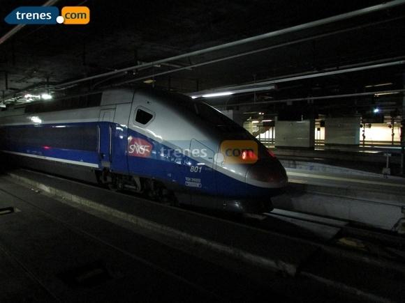 Viaja en tren a Ferrol y haz la ruta de las Meninas
