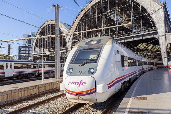 Se amplía el dispositivo de transporte en Bilbao para después de la final de la Copa del Rey