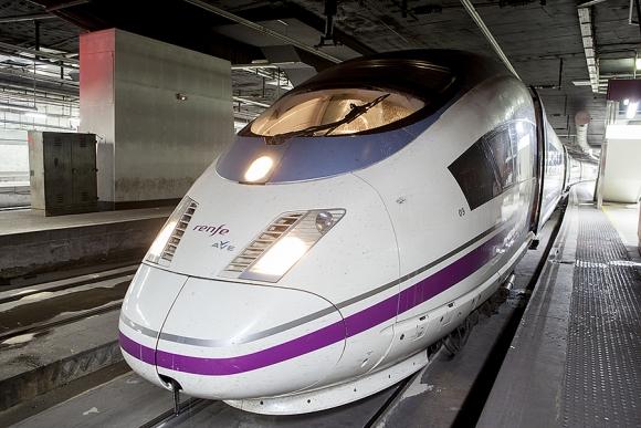 Viaja en tren a Vigo y acude al Festival Arnette O' Marisquiño