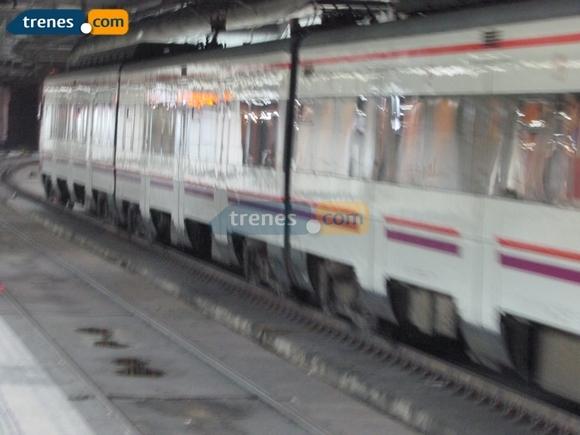 Viaja en tren a Alcalá y recorre la Ruta Cervantina