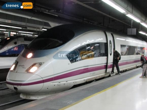 """Disfruta de """"Hay Festival Segovia"""" viajando en trenes Ave"""