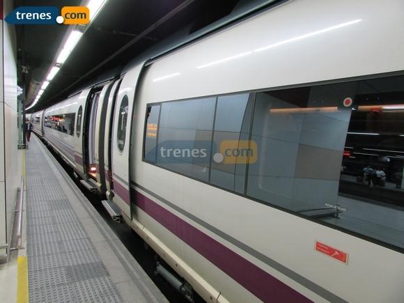 Disfruta del Festival de Cine Internacional de Ourense viajando en tren