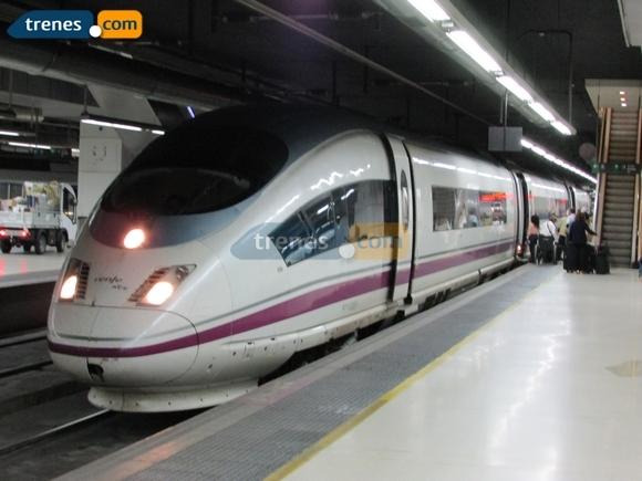 Disfruta del Fun & Serious Game Festival viajando en tren a Bilbao