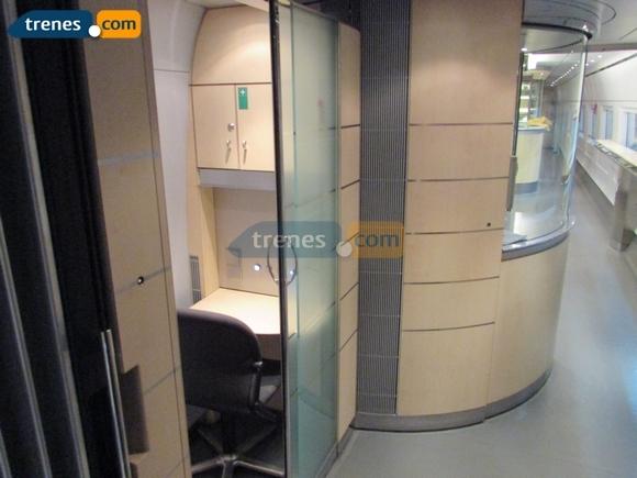 Disfruta de una escapada en trenes AVE a Albacete