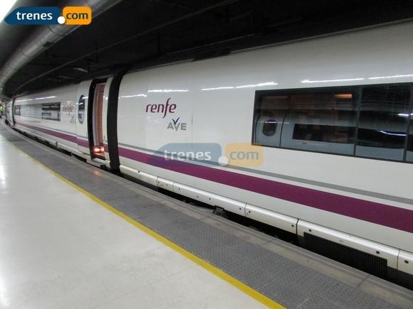 León se promocionará en la madrileña estación de Chamartín