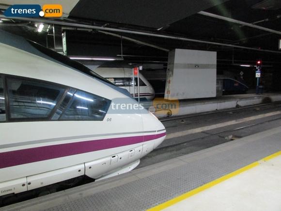 Disfruta de estas exposiciones viajando en tren a Granada