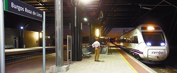 Burgos se consolida como referente de turismo congresual