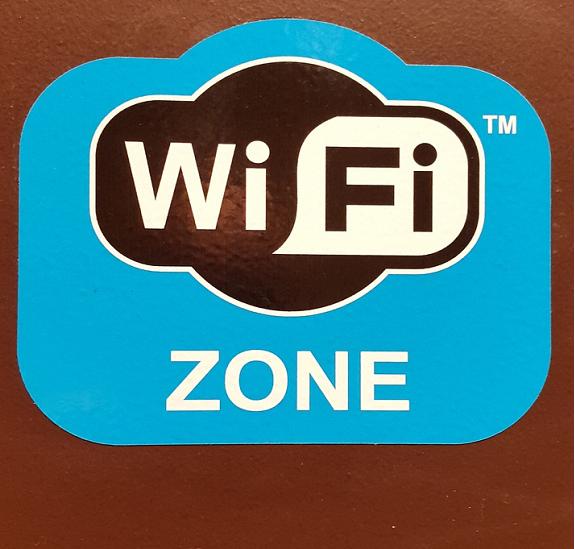 El Wifi gratis llega al AVE Sevilla Madrid