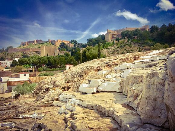 Los trenes Sagunto Teruel reducen su trayecto 23 minutos en 2017