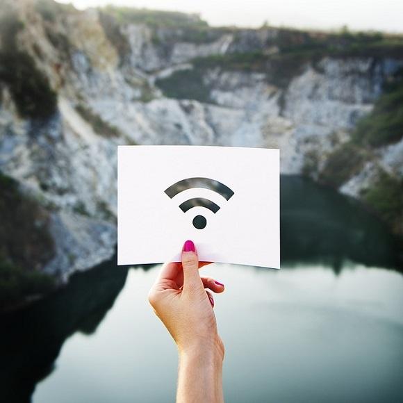 El wifi en el AVE Valencia Madrid ya es una realidad