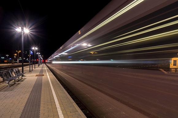 Trenes AVE reforzados para el retorno de vacaciones 2018