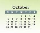 Nuevos trenes entre Andalucía y Levante el 8 y 12 de octubre