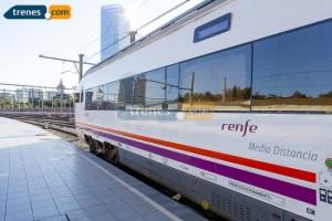 Visita Salamanca en tren, una ciudad antigua Patrimonio de la Humanidad