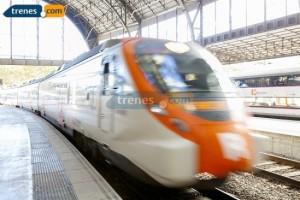 Viaja en tren hasta Burgos y descubre Espinosa de los Monteros