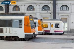 Visita en tren Jerez de la Frontera, Andújar y Utrera, de las más extensas de Andalucía