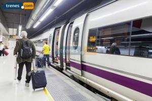 Viaja en Ave a Girona y disfruta de la ciudad y del Tiempo de Flores
