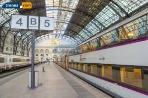 El turismo de Castellón crecerá exponencialmente gracias al Ave y al aeropuerto