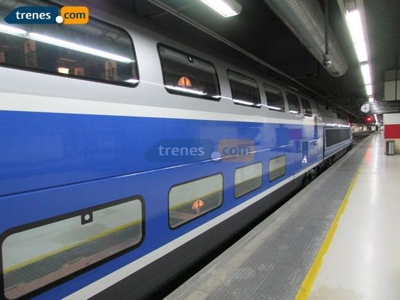 Visita Burgos en tren durante el mes de junio y aprovecha las ofertas