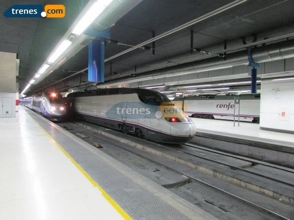 Llega una nueva edición de Galicia a todo tren