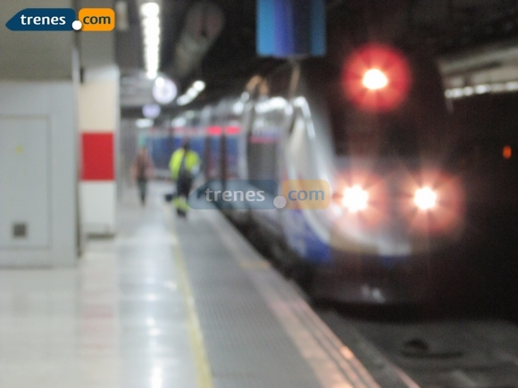 Próximos refuerzos en trenes verano 2015