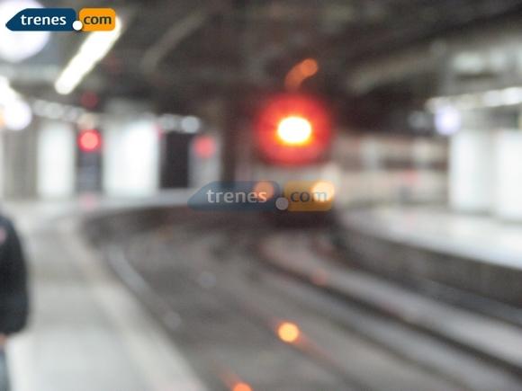 Rincones de España a los que viajar entre agosto y septiembre en tren