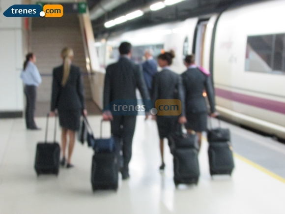 Viaja en tren a Ourense y disfruta de Termalia 2015