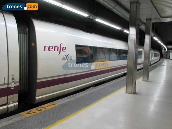 Castilla y León se sitúa como quinto destino turístico preferido