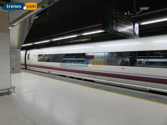 Disfruta de una escapada en tren a Pamplona