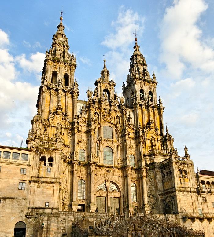 Más trenes a Galicia hasta el 6 de enero 2016
