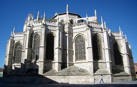Se renuevan los descuentos turísticos en Palencia