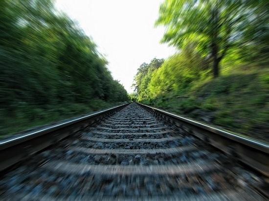 Viajes baratos en tren para después de Semana Santa