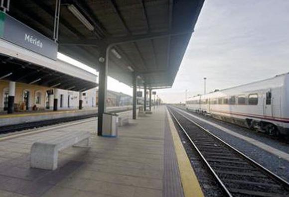 Extremadura en el top ten de destinos para Lonely Planet