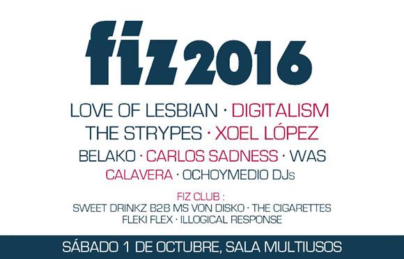 Disfruta de estos planes viajando en AVE a Zaragoza este fin de semana