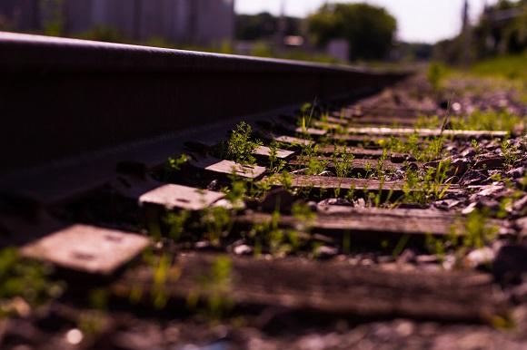 Más de 2 millones de viajes en tren de Andalucía a Cataluña, Aragón y Valencia