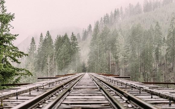 ¿Quieres estar siempre informado sobre las noticias y novedades de los viajes en trenes?