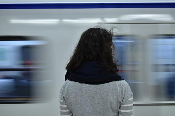 Visita la exposición del Museo Casa de la Moneda haciendo un viaje en trenes AVE a Madrid