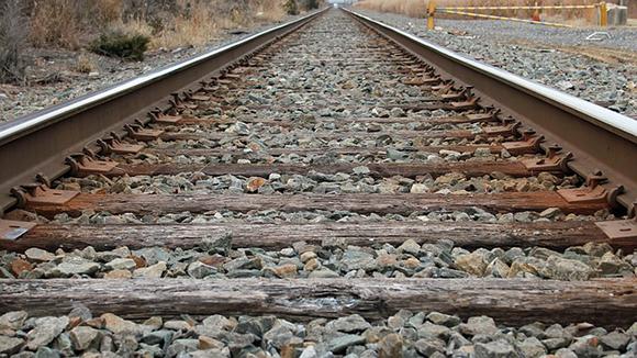 Duplicación de vía de los trenes Santander Torrelavega en 2020