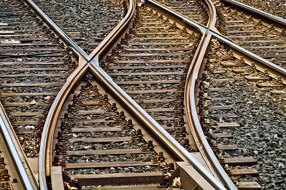 Mejoras en la línea de trenes Madrid Soria para junio 2018