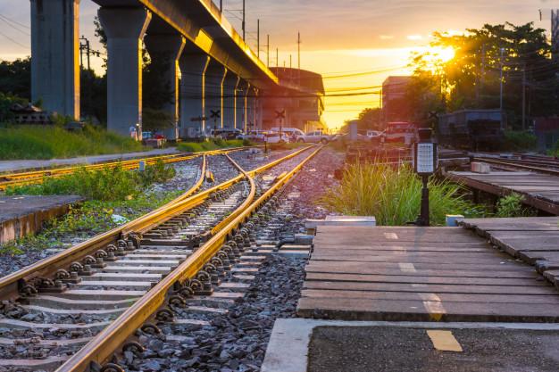 aumenta frecuencia trenes madrid valladolid