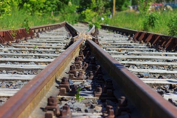 Duplicación del tramo de trenes Cáceres Mérida agosto 2019