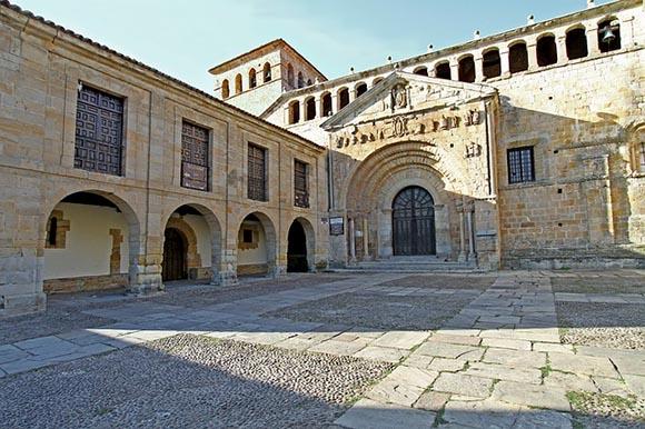Billetes de trenes baratos para Cantabria este otoño 2019