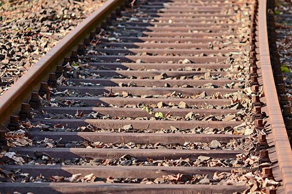 Cambios en la línea de trenes Sagunto Teruel hasta 2023