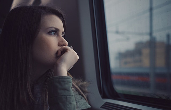 Trenes AVE baratos a Puente Genil en diciembre 2019