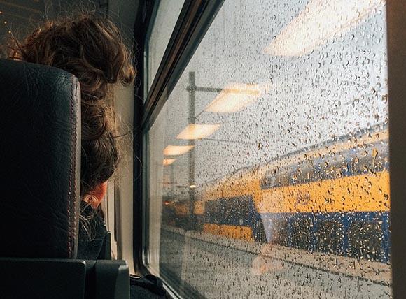 Termina el 2019 y comienza el 2020 viajando en trenes baratos